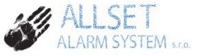 ALLSET Alarm System